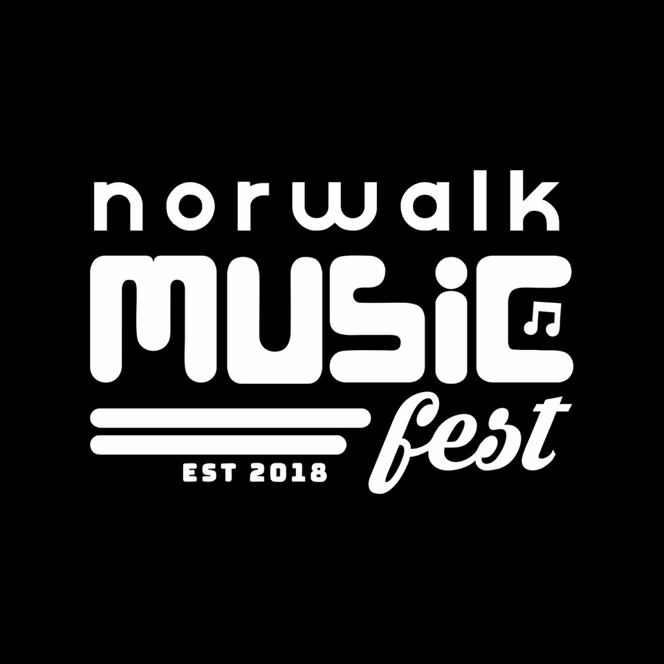 This image has an empty alt attribute; its file name is norwalk-music-fest-logo.png
